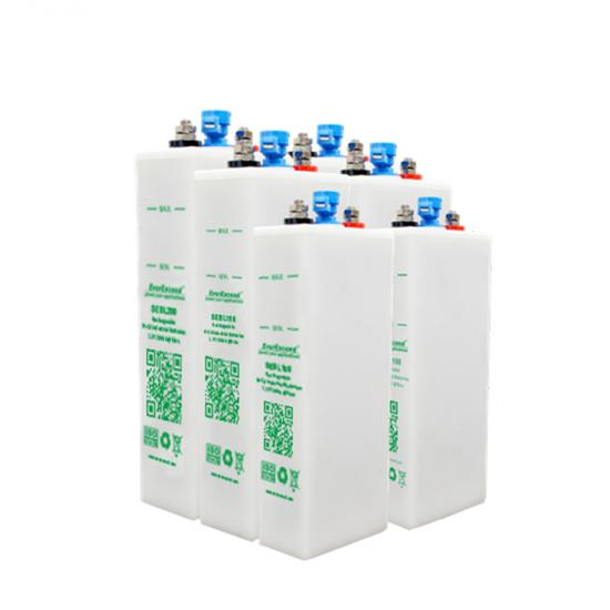 1.2V  rechargeable maintenance free selead nicd battery;