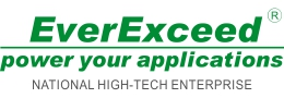 EverExceed Industrial Co., Ltd